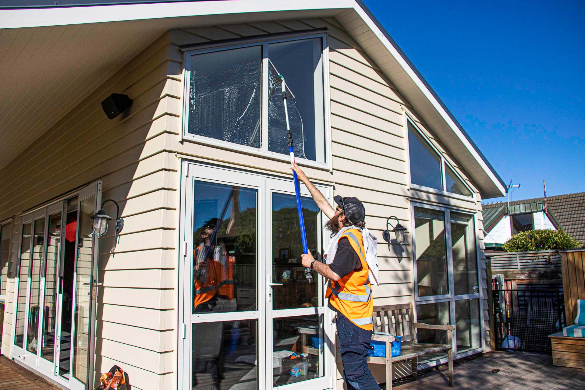 Window-Cleaning-Domestic
